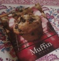 MuffinBible