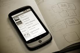 Smartphone_Education