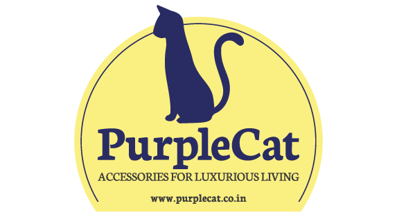Purple Cat